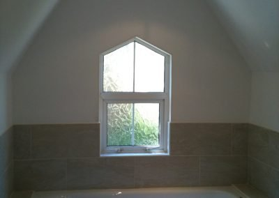 10 Bathroom Refurbishment - Meadowside