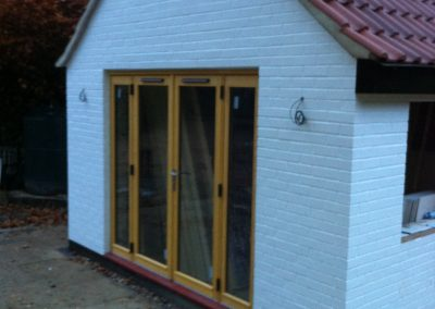 13 Ext with French Doors - Stock (2)