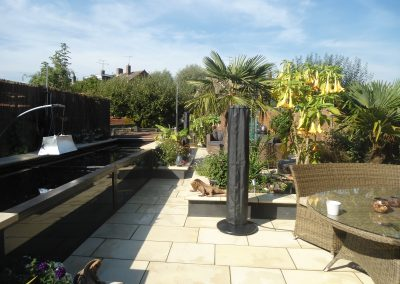 18 Landscaping Chelmsford