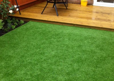 20 Artifical Lawn - Newland Spring (2)