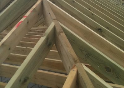 49 Joinery - Billericay