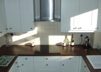 53 Kitchen - Lobelia Close